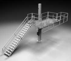G-Raff Safety Systems