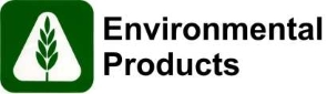 Environmental Products - Chemical Storage and Spill Containment