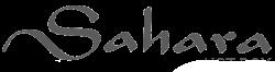 Benko Products SAHARA Drum Crushers