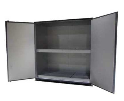 products cabinet onefortythree img wall storage