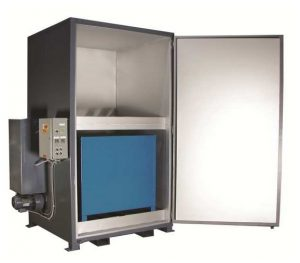 Model-ev8-Electric-Tote-Oven