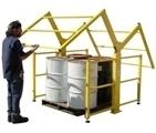Warehouse<br></noscript>Safety