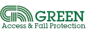 Green_Access-and-Fall-Protection-by-Benko-Products