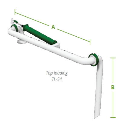 Incorporating Loading Arms into Safe Access & Fall Protection Solutions