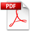 Benko Products PDF Library