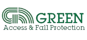 GREEN Access & Fall Protection by Benko Products USA