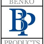 Benko Products Logo