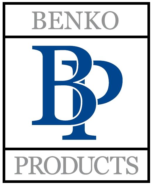 Benko Products Logo